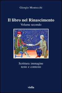 Il libro nel Rinascimento