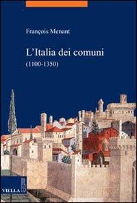 L'Italia dei comuni (1100-1350)