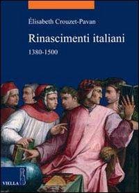 Rinascimenti italiani 1380-1500