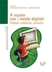 A scuola con i media digitali