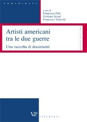 Artisti americani tra le due guerre