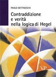 Contraddizione e verità nella logica di Hegel