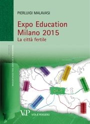 Expo Education Milano 2015