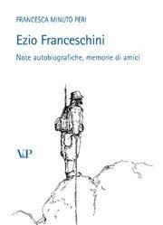 Ezio Franceschini