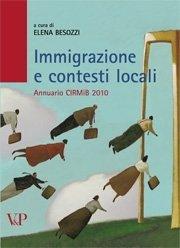 Immigrazione e contesti locali