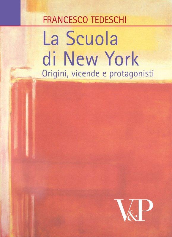 La Scuola di New York