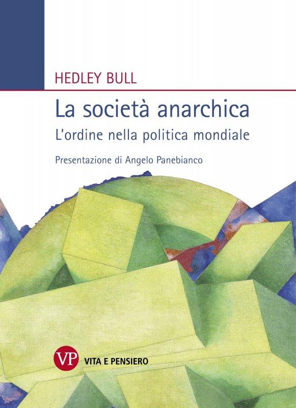 La Società anarchica