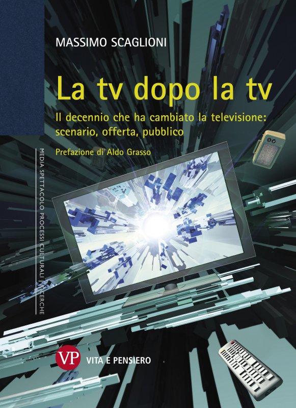 La tv dopo la tv
