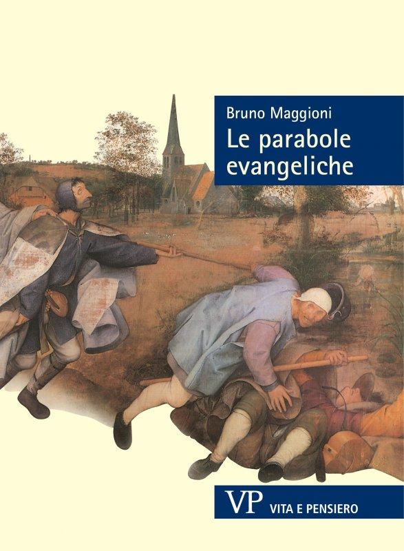 Le parabole evangeliche