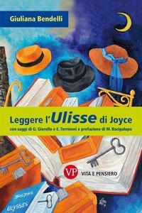 Leggere l'«Ulisse» di Joyce