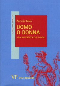 Uomo o donna. Una differenza che conta