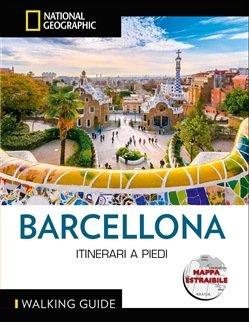 Barcellona. Il meglio della città. Con cartina