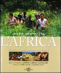 C'era una volta l'Africa
