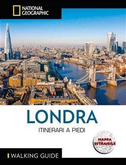 Londra. Il meglio della città. Con cartina