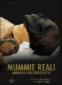 Mummie reali