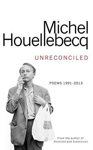 Unreconciled Poems 1991-2013