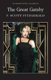 Great Gatsby (the)