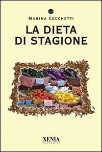 Dieta Di Stagione (la)
