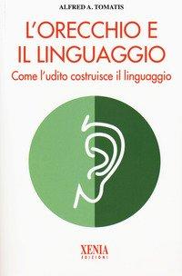 L'orecchio e il linguaggio