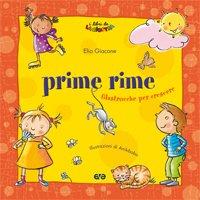 Prime rime