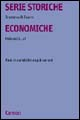 Serie storiche economiche