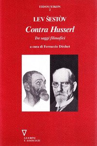 Contra Husserl