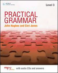 Practical Grammar. With Answers. Level 3 Con Espansione Online. Con Cd Audio.