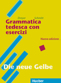 Grammatica Tedesca Con Esercizi N.e.