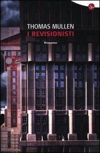 Revisionisti