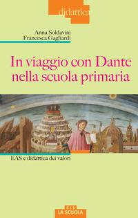 In Viaggio Con Dante Nella Scuola Primaria