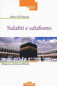 Salafiti E Salafismo