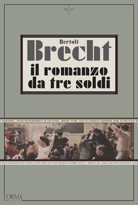Romanzo Da Tre Soldi (il)