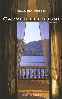 Carmen dei sogni