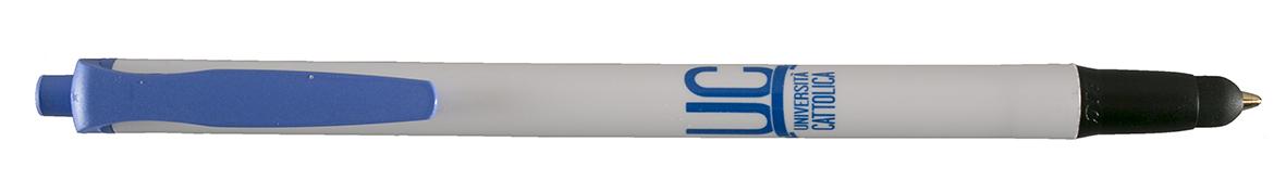 Penna Clic Stic Stylus