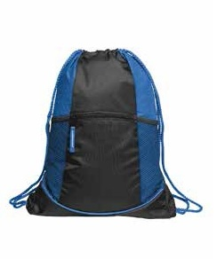 Zainetto Smart Backpack Royal