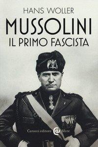 Governare da solo con transfughi della destra e dei 5 stelle.IL VERO PIANO DI SALVINI. Memoria corta ITALIANI?
