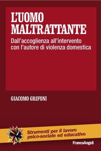 Rattan Di Russo Eugenio.Libri Di L Sconti P 412