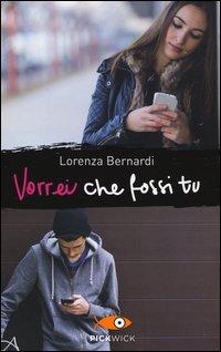 Libri di Gerli Simonetta | Sconti | P  540