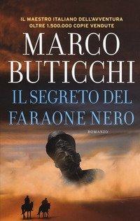 Marco Buticchi Scusi Bagnino L Ombrellone Non Funziona.Libri Di Buticchi Marco Sconti