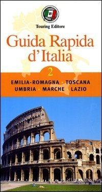 Libri di De Roma-colombo  d4306adeadc